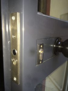 Dettaglio-elettropistone
